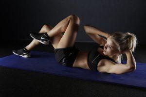 jak długo ćwiczyć